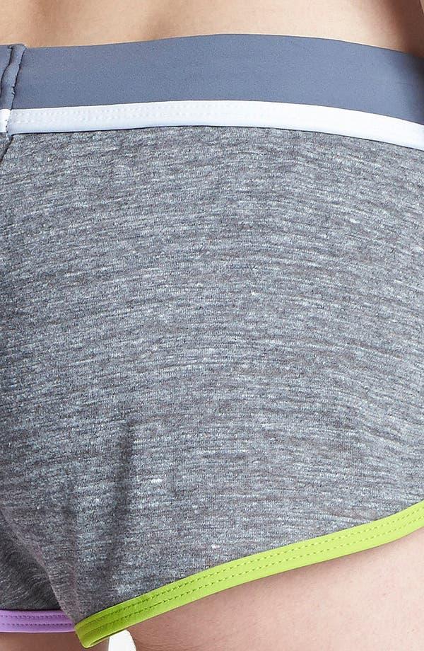 Alternate Image 3  - BCA 'Covers' Shorts