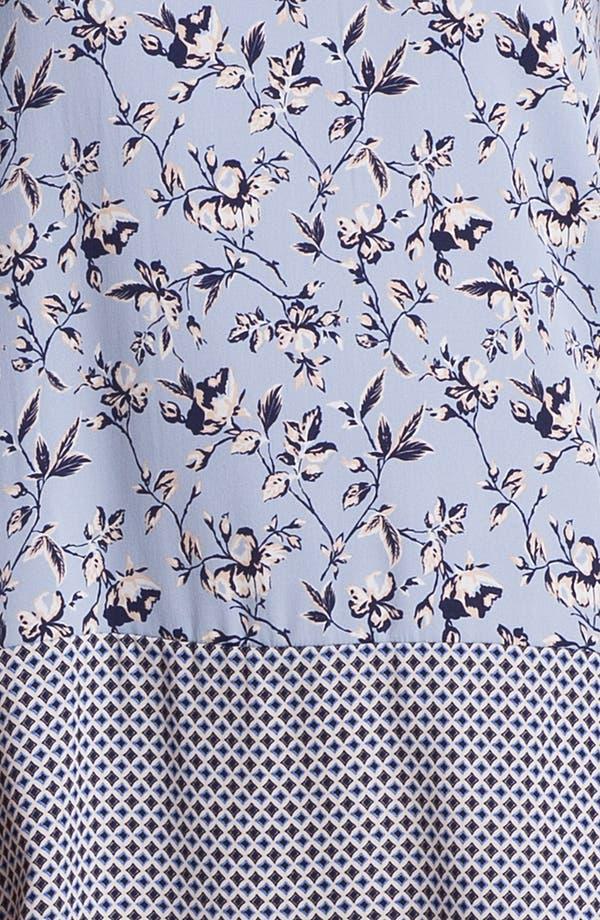 Alternate Image 3  - Joie 'Shallcross' Silk Shift Dress