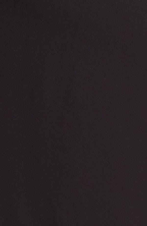Alternate Image 3  - DKNY 'Urban Essentials' Robe
