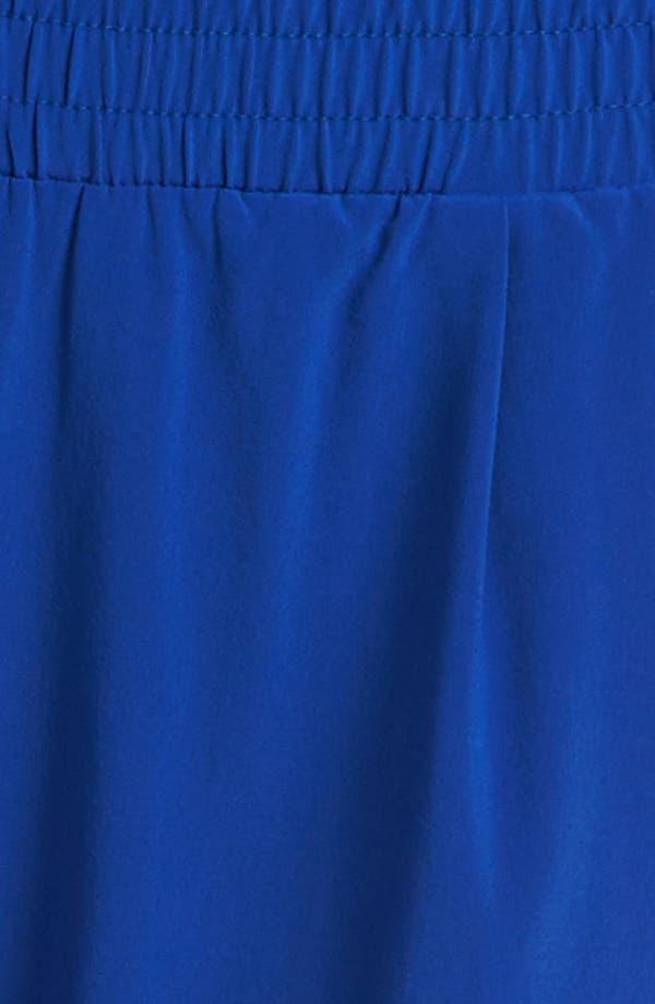 Alternate Image 3  - WAYF Track Pants