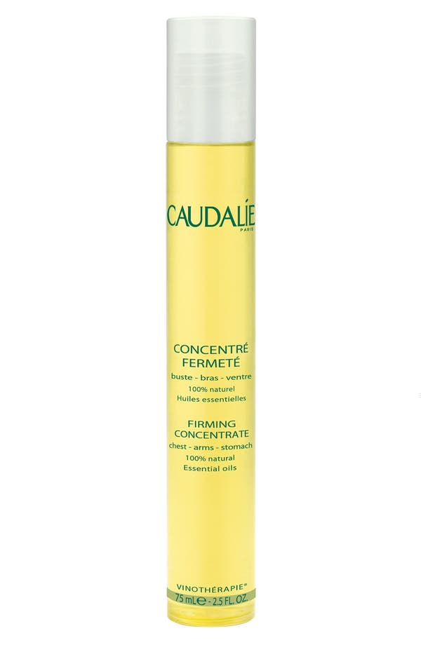 Main Image - CAUDALÍE Firming Concentrate