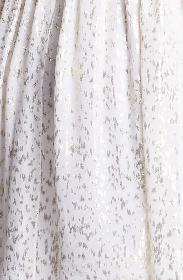 Alternate Image 3  - ERIN erin fetherston 'Josiane' Dress