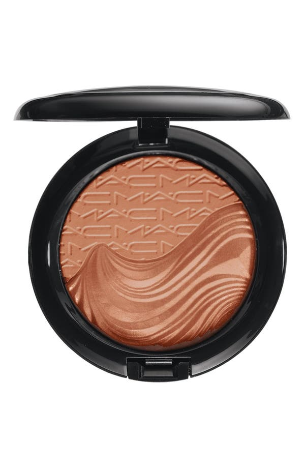 Alternate Image 1 Selected - M·A·C 'Magnetic Nude' Extra Dimension Skinfinish