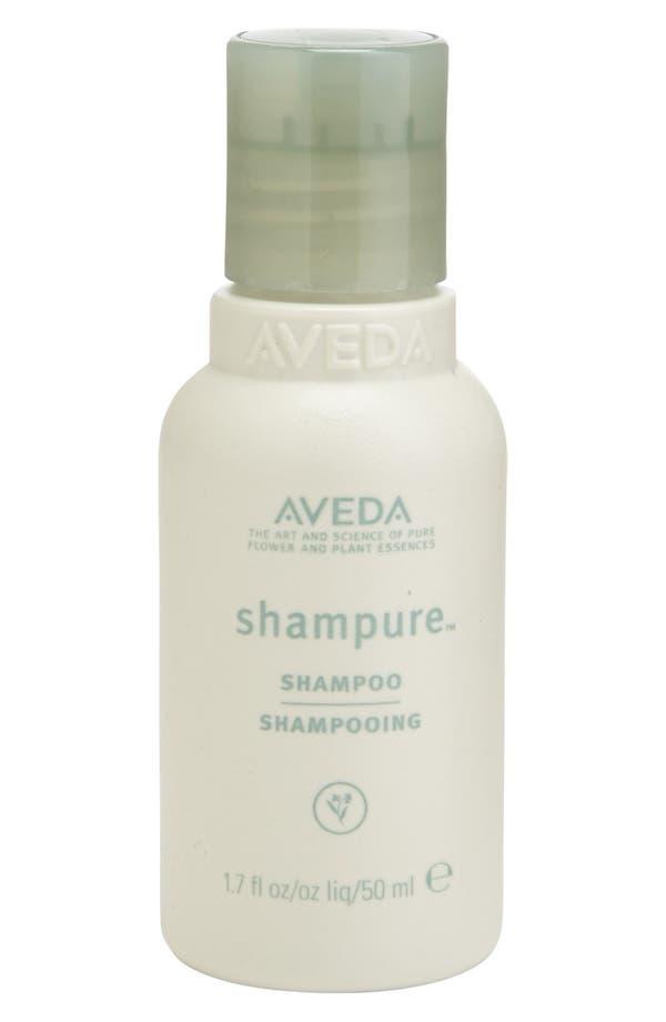 Alternate Image 2  - Aveda shampure™ Shampoo