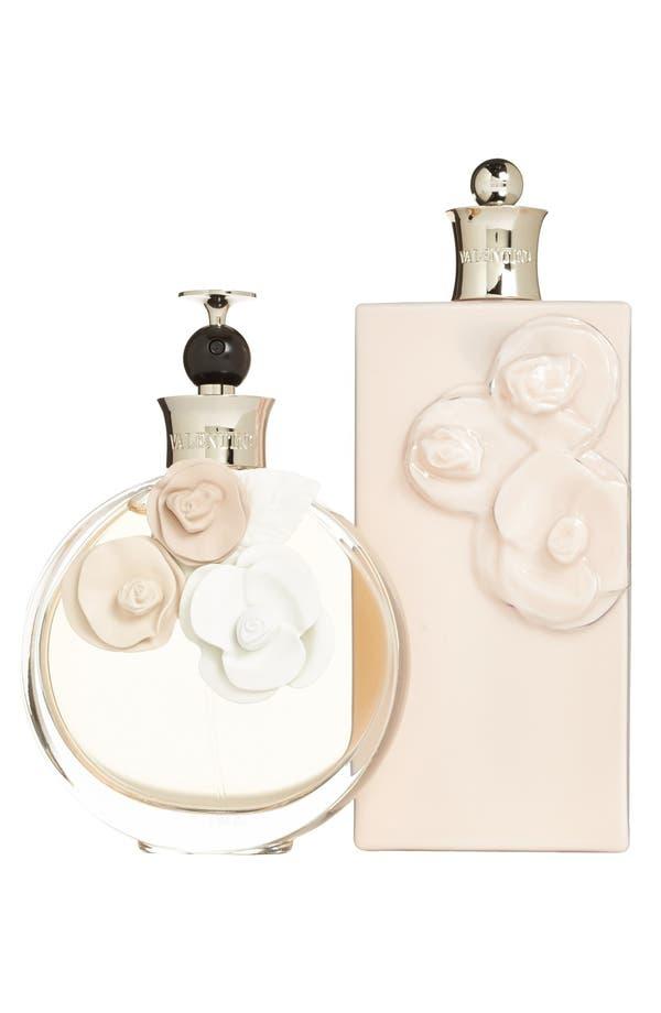Alternate Image 2  - Valentino 'Valentina' Eau de Parfum Set ($162 Value)