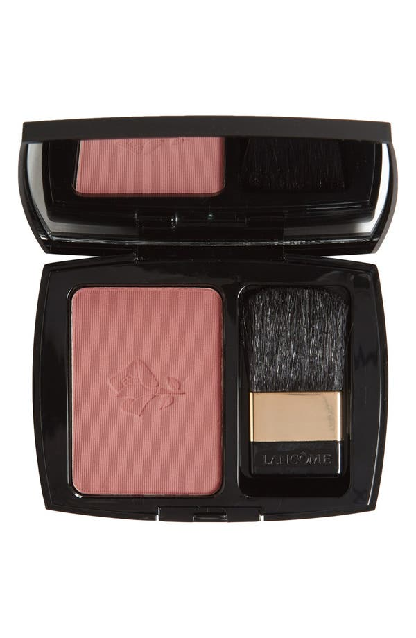 Main Image - Lancôme Blush Subtil Oil Free Powder Blush