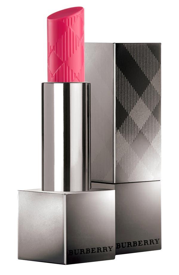 Alternate Image 1 Selected - Burberry Beauty Lip Glow Balm