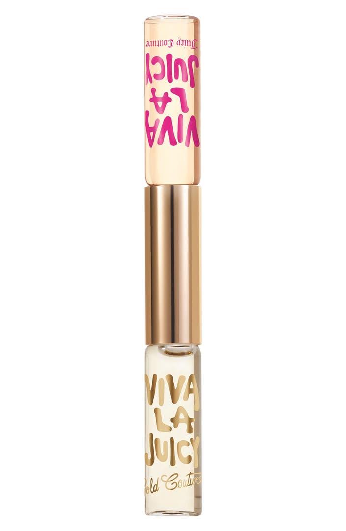 Juicy Couture 'Viva la Juicy & Viva la Juicy Gold Couture