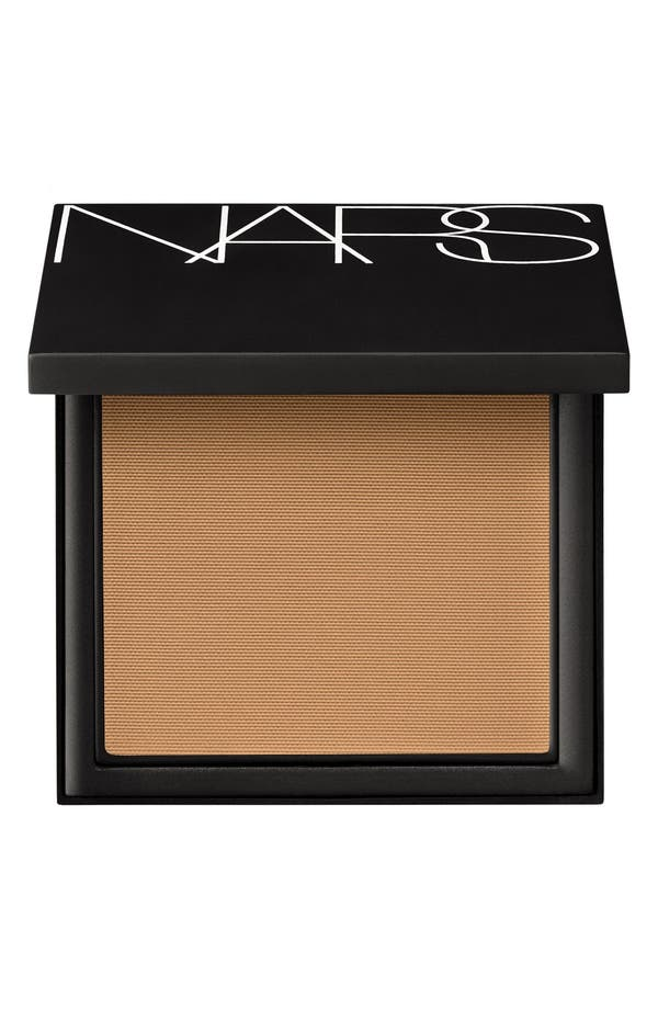 Main Image - NARS All Day Luminous Powder Foundation SPF 24