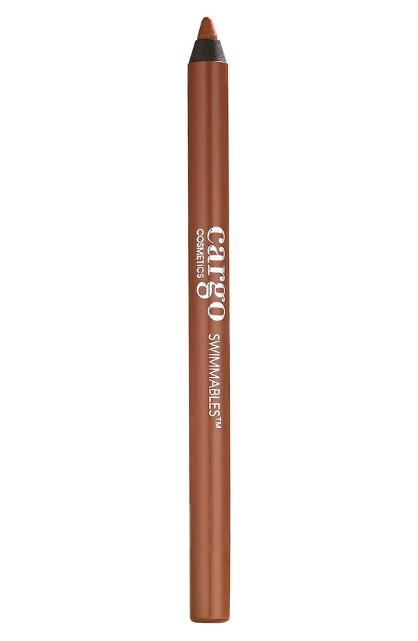 Main Image - CARGO Swimmables™ Lip Liner