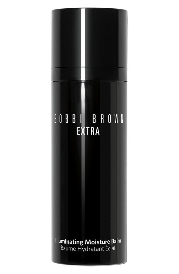 Alternate Image 1 Selected - Bobbi Brown Extra Illuminating Moisture Balm