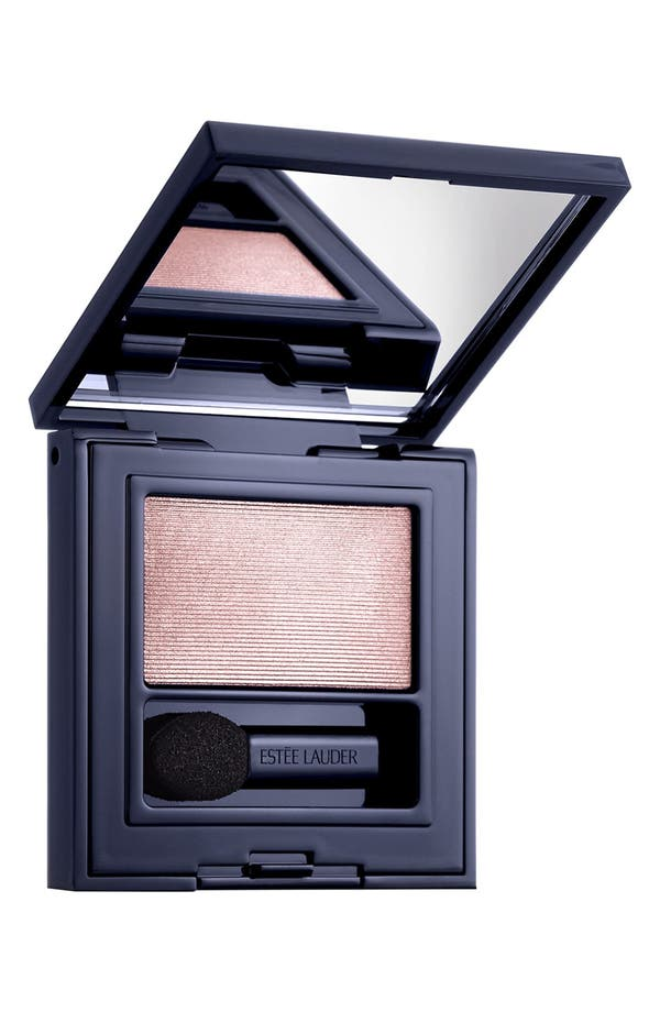 Pure Color Envy Defining Wet/Dry Eyeshadow,                         Main,                         color, Cheeky Pink