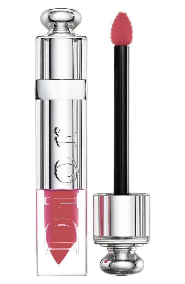 Alternate Image 1 Selected - Dior 'Addict' Fluid Stick