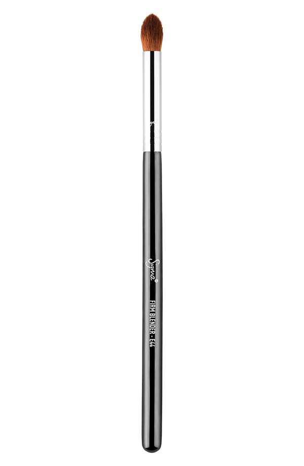 Alternate Image 1 Selected - Sigma Beauty E44 Firm Blender Brush