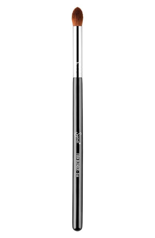 E44 Firm Blender Brush,                         Main,                         color, No Color