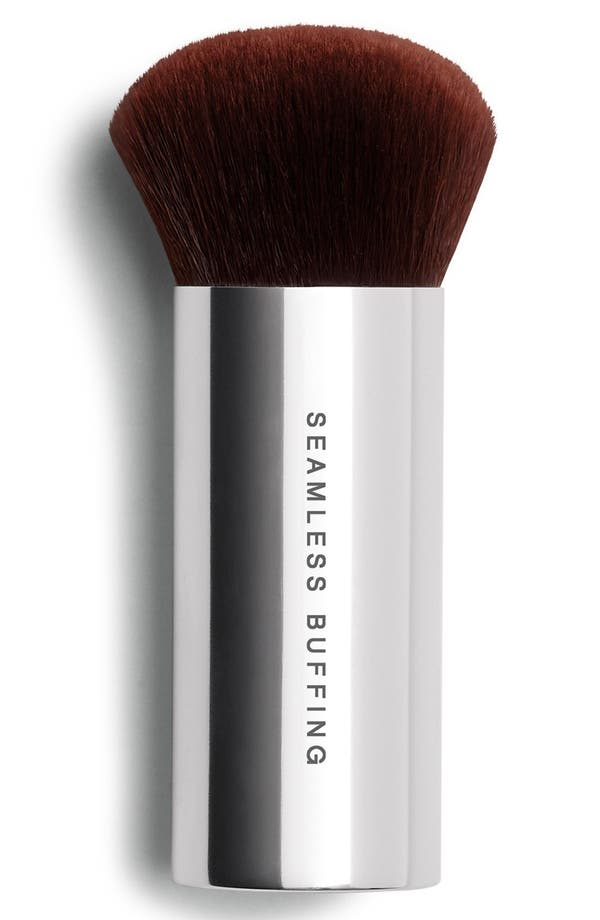Alternate Image 1 Selected - bareMinerals® Seamless Buffing Brush