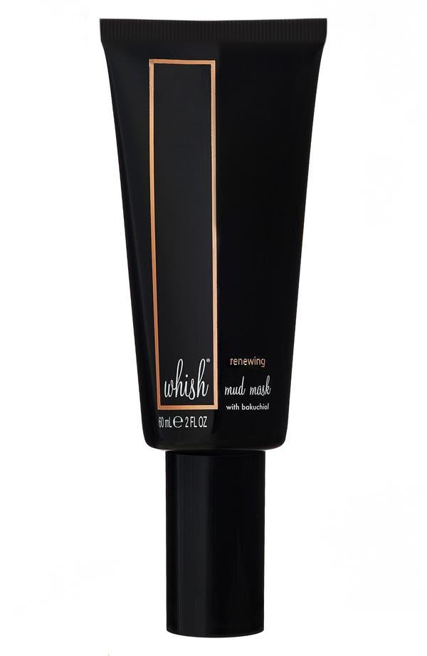 Main Image - Whish™ Renewing Mud Mask
