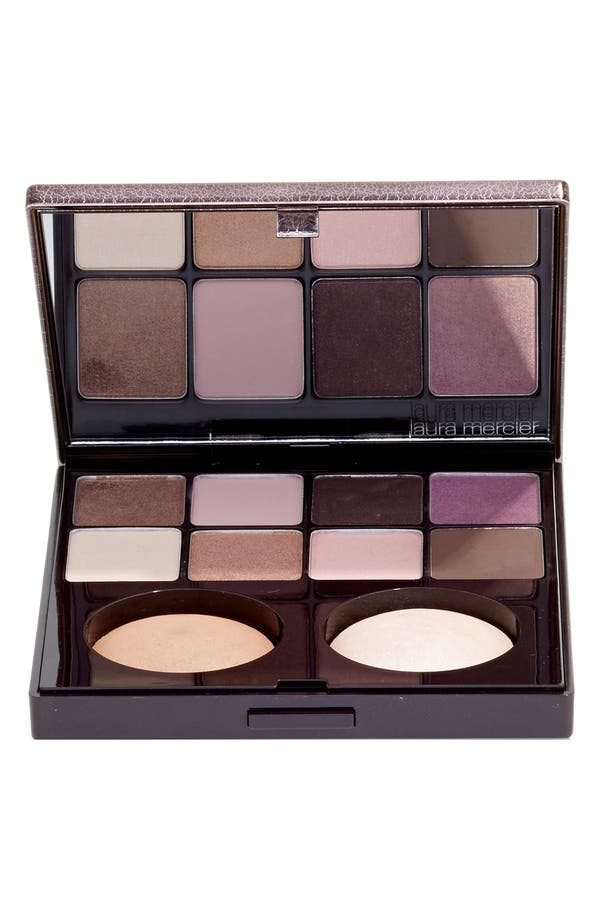 'Flawless Icons' Eye & Cheek Palette,                             Alternate thumbnail 2, color,                             No Color