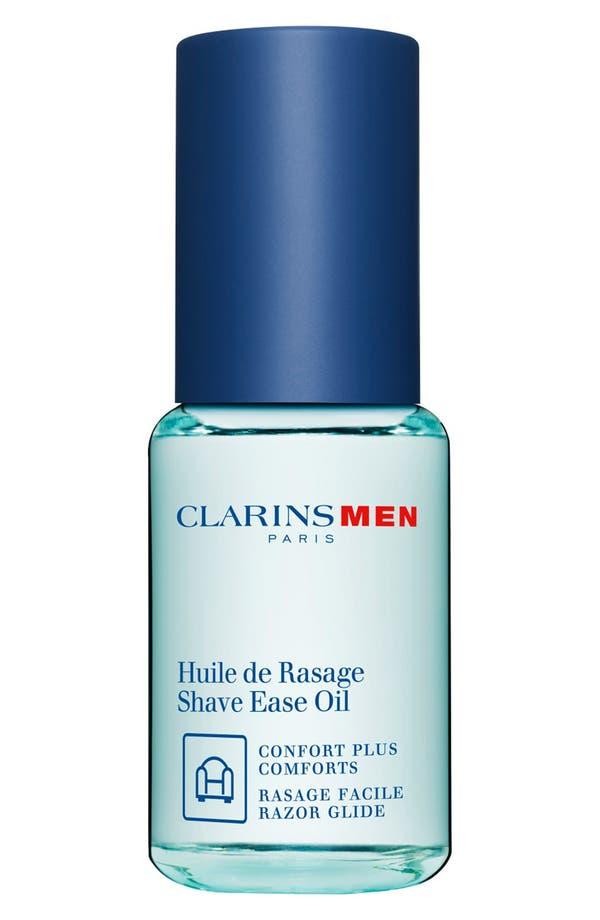 Men Shave Ease,                         Main,                         color, No Color