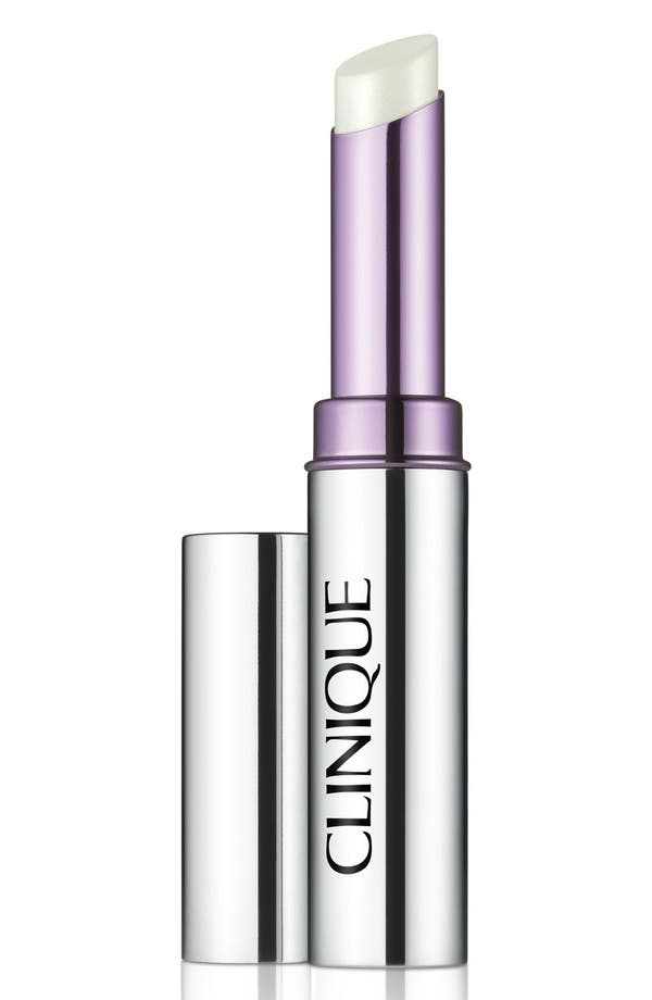 Main Image - Clinique 'Take the Day Off' Eye Makeup Remover Stick