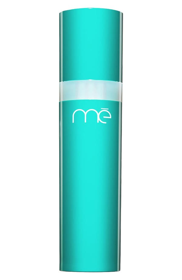 Main Image - me clear Anti-Blemish Device