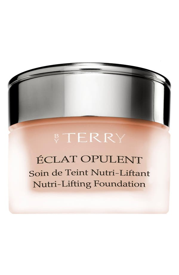By Terry ECLAT OPULENT NUTRI-LIFTING FOUNDATION