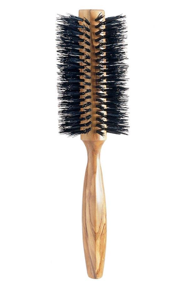 Alternate Image 1 Selected - Fekkai Large Round Brush