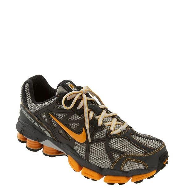 3aed3e143a3 ... italy nike shox junga trail running shoe men nordstrom cb293 efb3b