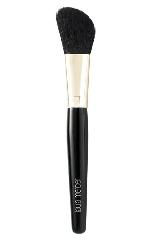 Alternate Image 1 Selected - Laura Mercier Angled Cheek Contour Brush