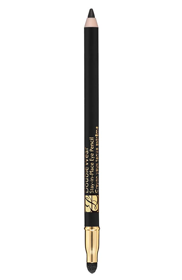 Alternate Image 1 Selected - Estée Lauder 'Double Wear' Stay-in-Place Eye Pencil