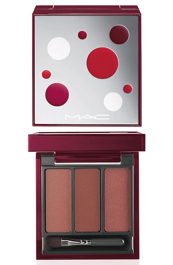 Alternate Image 1 Selected - M·A·C 'Miracles Happen - Viva Glam' Lip Kit