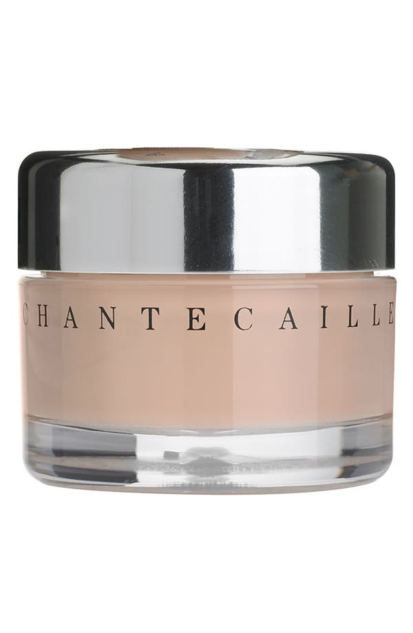 Alternate Image 1 Selected - Chantecaille Future Skin Foundation