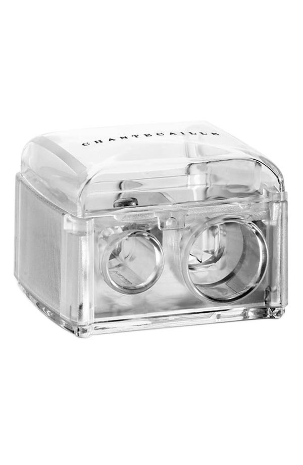 Alternate Image 1 Selected - Chantecaille Pencil Sharpener