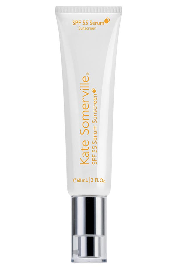 Main Image - PROTECT SPF 55 SERUM SUNSCREEN