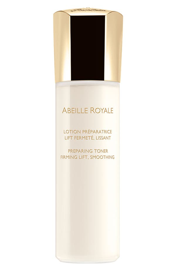 Main Image - Guerlain 'Abeille Royale' Preparing Toner