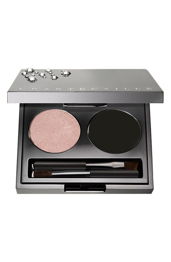 Main Image - Chantecaille 'The Evening' Eyeshadow Duo (Limited Edition)