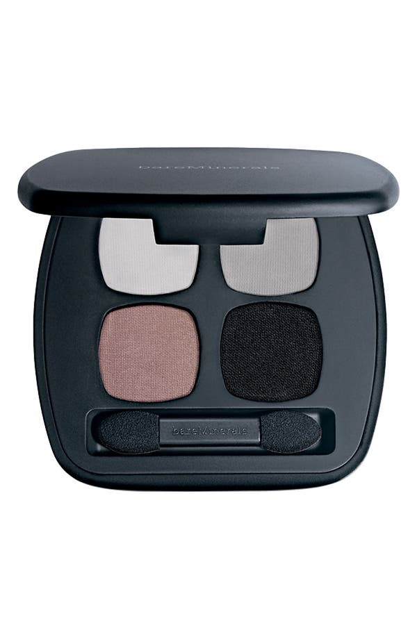 Alternate Image 1 Selected - bareMinerals® READY 4.0 Eyeshadow Palette