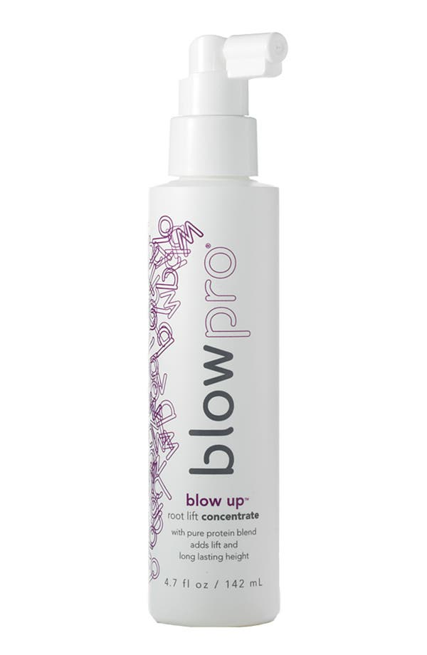Alternate Image 1 Selected - blowpro® 'blow up™' root lift concentrate