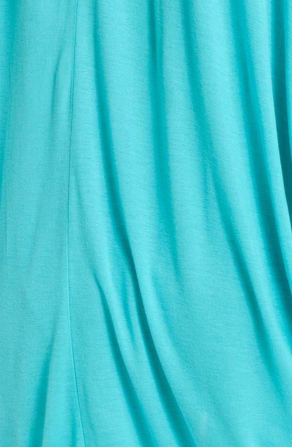 Alternate Image 3  - Halogen® 'Fiona' Wrap Cover-Up