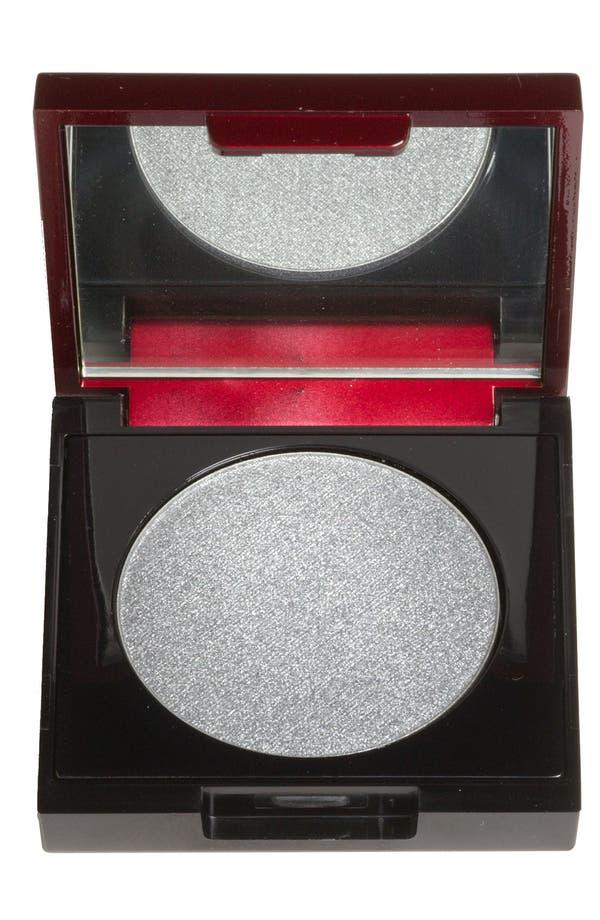 Main Image - Kevyn Aucoin Beauty 'The Essential' Eye Shadow Singles