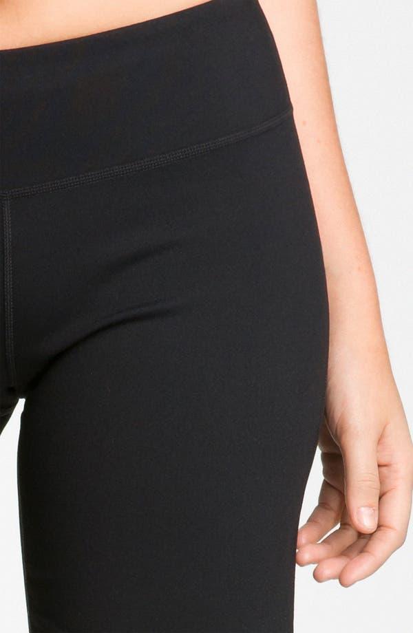 Alternate Image 3  - Zella 'Balance 2' Shorts