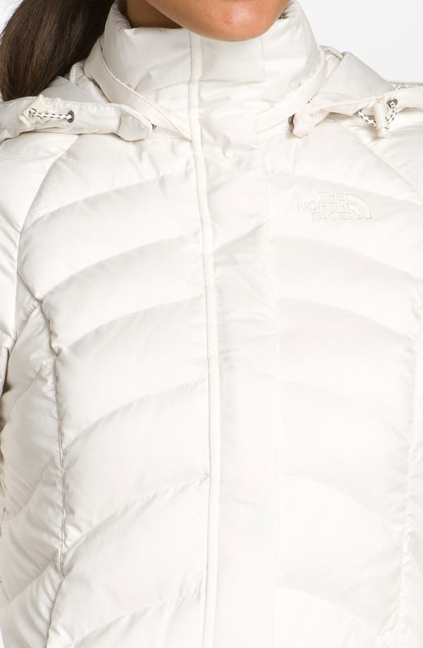 Alternate Image 3  - The North Face 'Transit' Down Jacket