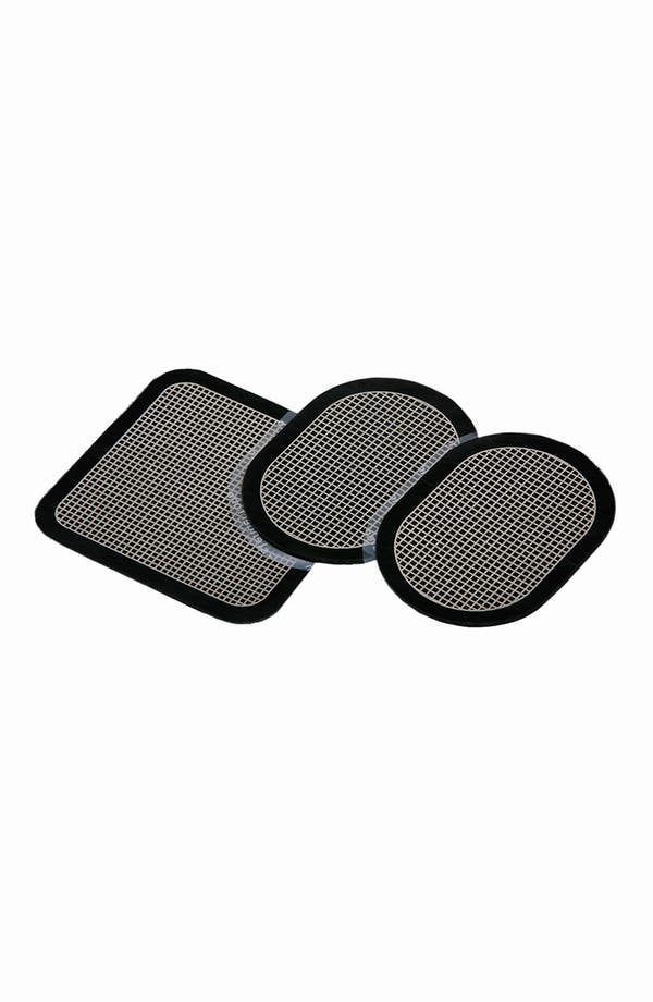 Main Image - bio-medical research 'Tummy Lift' Replacement Pads