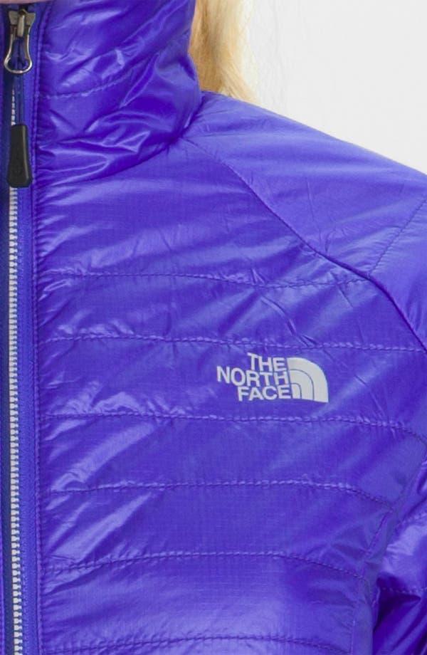 Alternate Image 3  - The North Face 'Blaze' Jacket