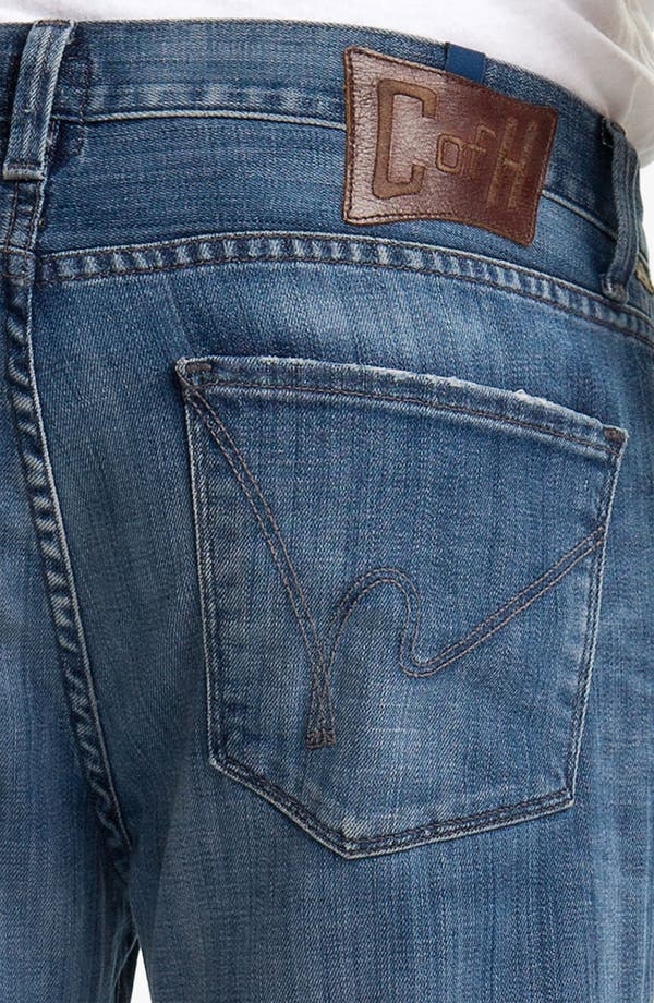 Alternate Image 3  - Citizens of Humanity 'Jagger' Bootcut Jeans (Cosmo)