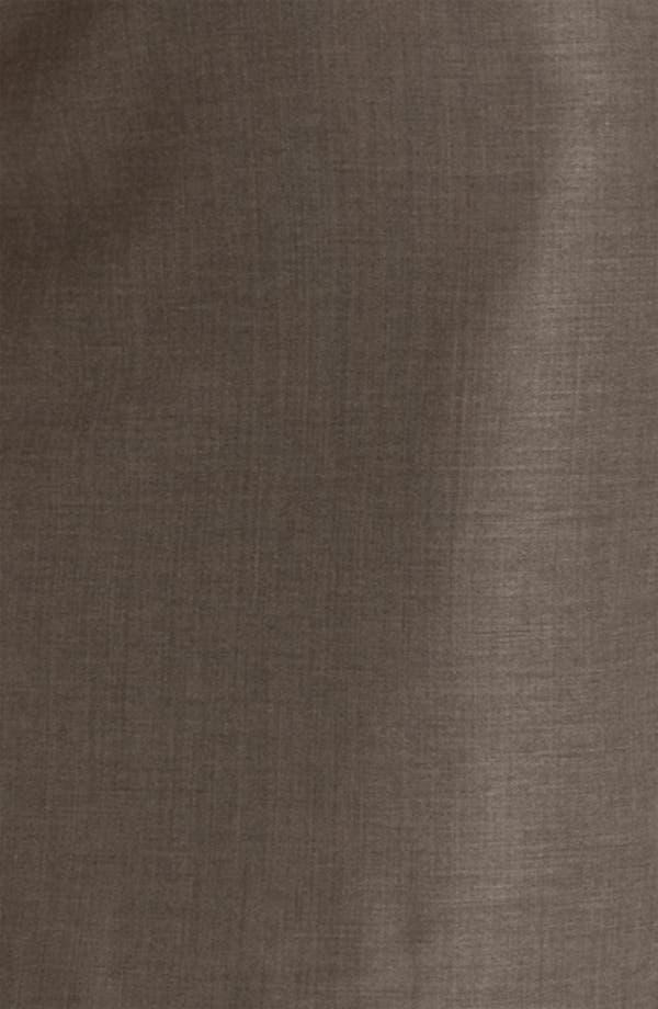 Alternate Image 3  - BOSS HUGO BOSS 'Vilina' Skirt