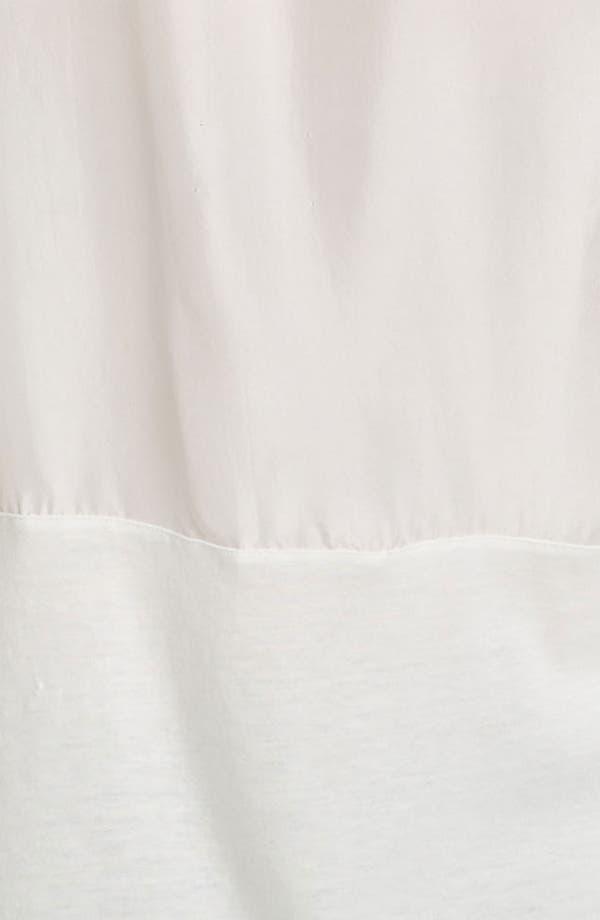 Alternate Image 3  - Soft Joie 'Sutton' Shirt