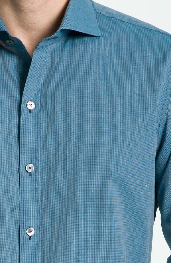 Alternate Image 2  - Zachary Prell 'Andrisen' Sport Shirt