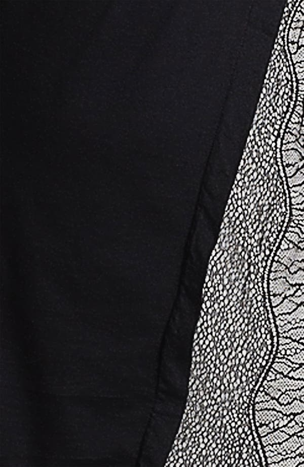 Alternate Image 3  - 3.1 Phillip Lim Paneled Lace Dress