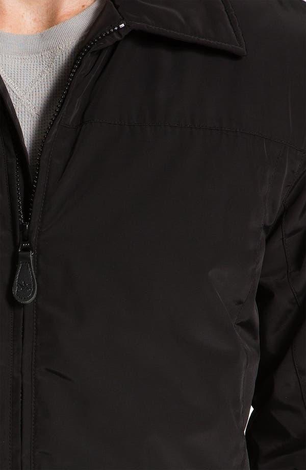 Alternate Image 3  - Spiewak 'Forsyth' Jacket